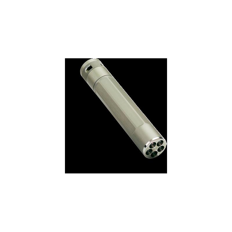 X5 Ultraviolet UV LED Taschenlampe