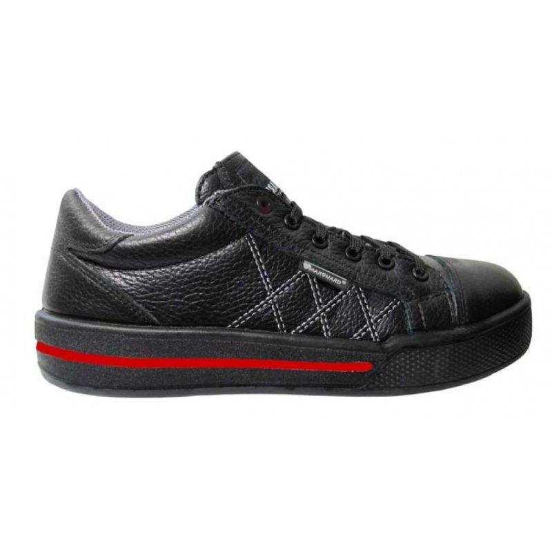 maxguard sneaker s310 sicherheitsschuh s3 76 99. Black Bedroom Furniture Sets. Home Design Ideas