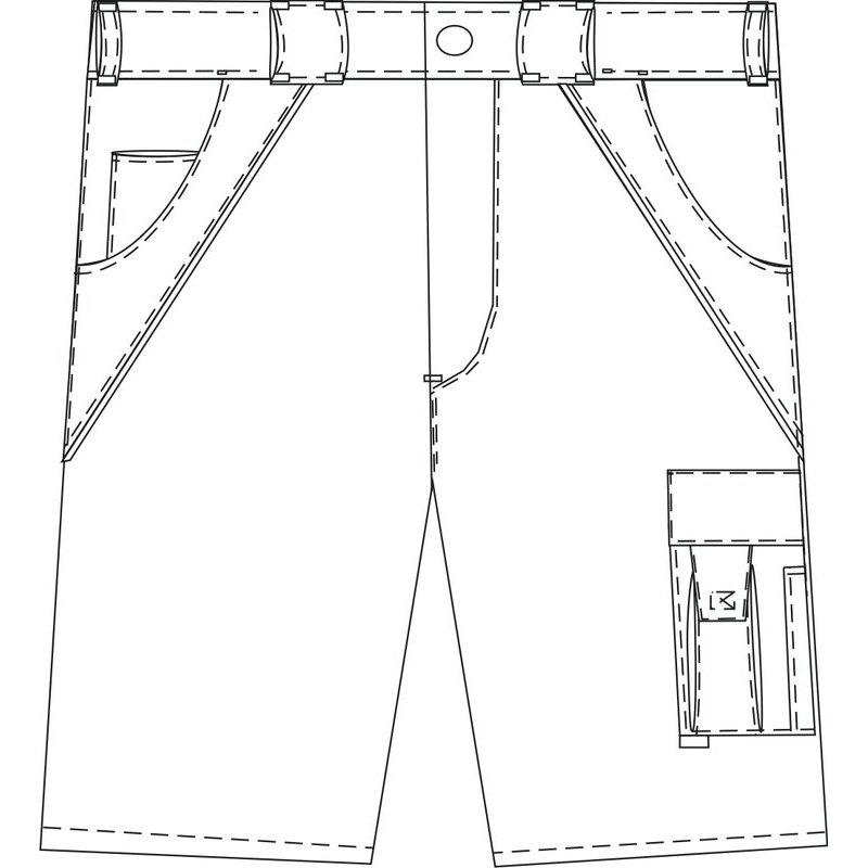 arbeitskleidung auf rechnung arbeitssachen auf rechnung. Black Bedroom Furniture Sets. Home Design Ideas