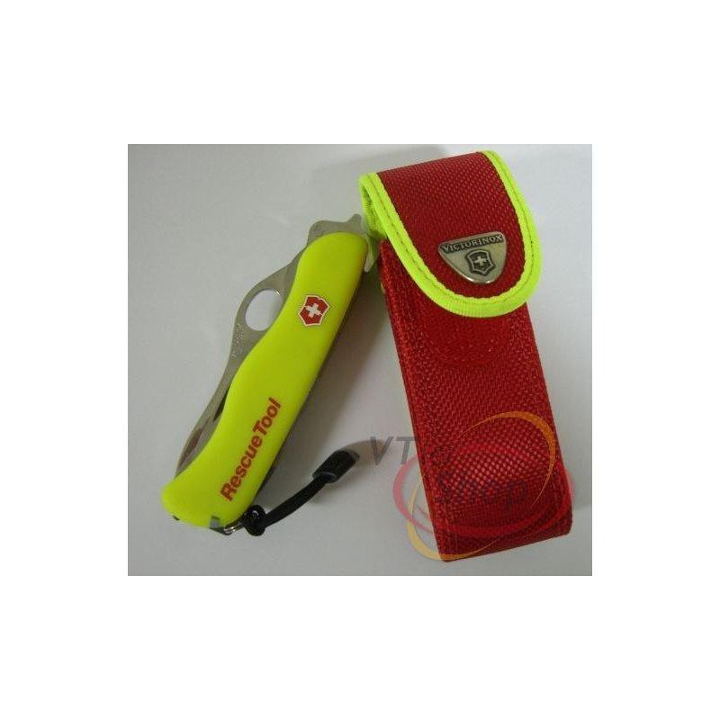 Victorinox, Rescue Tool