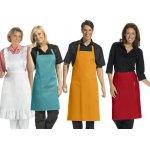Berufsbekleidung Gastronomie, Service & Medizin