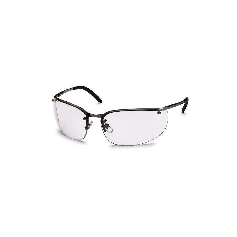 Uvex pheos guard Schutzbrille 9192180 Polycarbonat