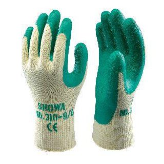 Topgrip/Showa Best 310 Showa Handschuhe