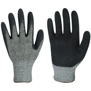 Level 5 Dayton Level-5 Handschuhe