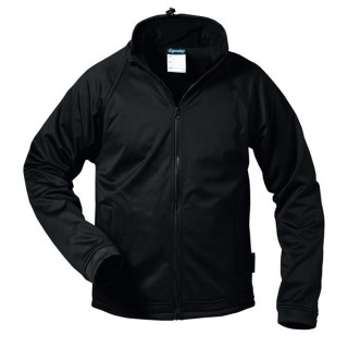 Legendary MG Pallas Softshell-Jacke