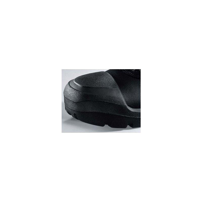 uvex quadro pro s2 sicherheitsschuhe 8403 versch gr en weite 11 101 51. Black Bedroom Furniture Sets. Home Design Ideas