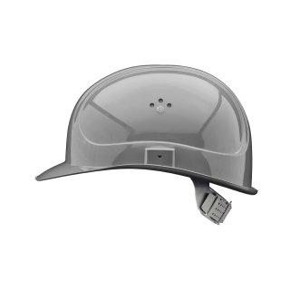 Bauarbeiterhelm Bauhelm Helm Schutzhelm Schutzhelme Farbe grün