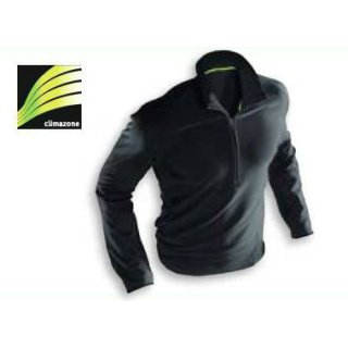 uvex texpergo Fleece-Top