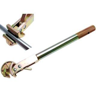 Spurstange Justierwerkzeug Klemmschlüssel Axialspurstangen Werkzeug Lösewerkzeug