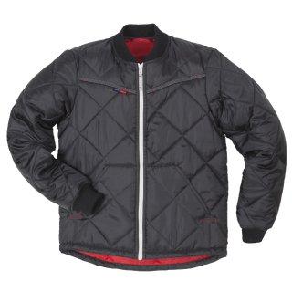 Thermojacke Freizeitkleidung Berufsbekleidung Arbeitskleidung Winterjacke