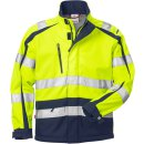 Fristads WINDSTOPPER Warn-Jacke Kl. 3 744 GWG in versch....